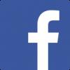 Segueix-me a Facebook!