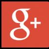 Segueix-me a Google+!